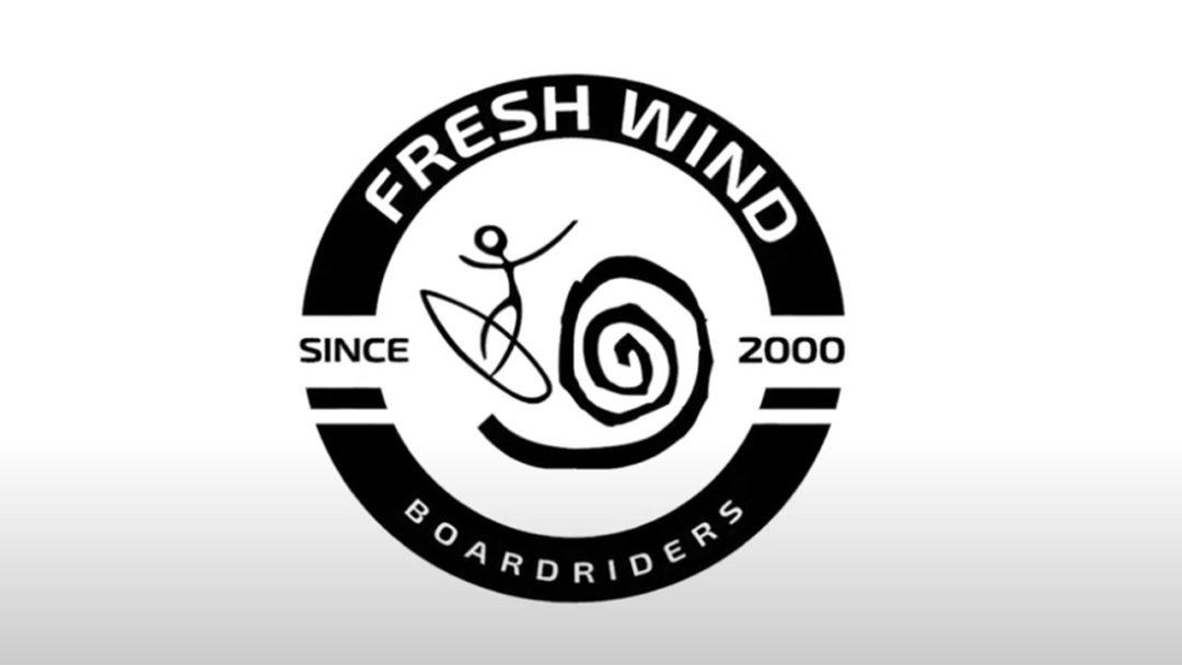 freshwind